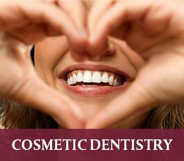 cosmetic-dentistr